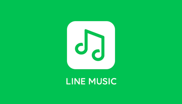 LINEMUSIC_thumb_2[1]