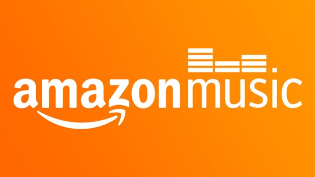 amazon-music-logo[1]