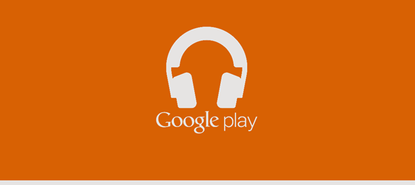 google-play-music-1[1]