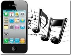 iphone-ringtones[1]