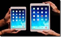 Apple-iPad-Air-2-and-iPad-Mini-3[1]