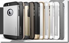 spigen-iPhone-6-cases-giveaway[1]