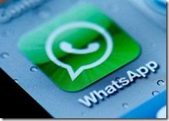 whatsapp-messenger-apps[1]