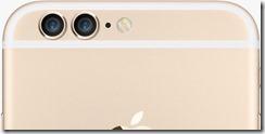 11138-3814-141118-iPhone-Dual-Camera-l[1]