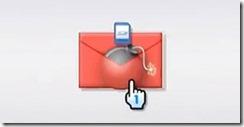 letter-bomb-exploit-1312999587[1]