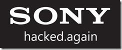 sony-hacked-again[1]