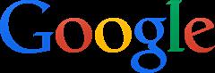 logo_col_874x288[1]