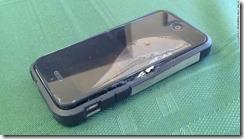 exploding-iphone-exlarge-169[1]