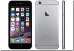 iphone-6-pr[1]