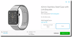 apple-watch-stainless-steel[1]