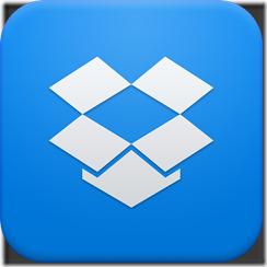 dropbox-logo-4[1]