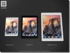 iPad-Air-Plus-Render-Martin-Hajek[1]
