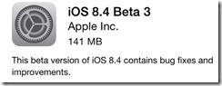 ios84beta3[1]