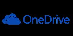 Microsoft-OneDrive-logo-large[1]