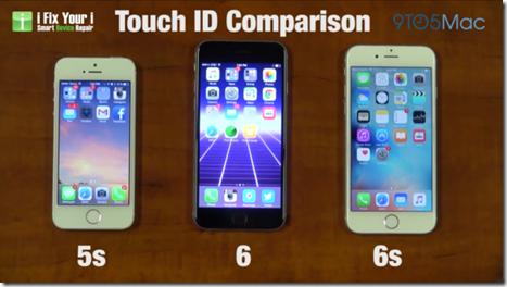 TouchID_Comparison-e1443210558263[1]