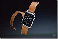 apple-iphone-6s-live-_0326-500x334[1]