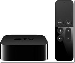 apple_tv_2015_roundup[1]