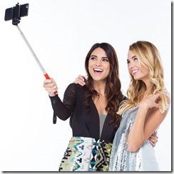 selfie2[1]