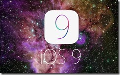 ios-9-download[1]
