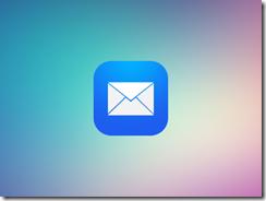 ios7-mail[1]