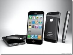 iphone-5-concept-533x400[1]
