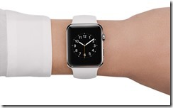 13836-8925-applewatch-whitesport-l[1]
