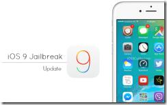 ios-9-jailbreak-update[1]