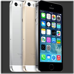 iphone-5s[1]