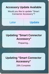 smartconnectorupdate-250x375[1]