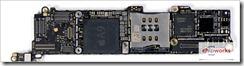 02-Apple-iPhone-SE-Teardown-Chipworks-Analysis-Internal-back-PCB-hero[1]