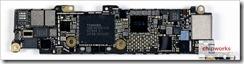 03-Apple-iPhone-SE-Teardown-Chipworks-Analysis-Internal-front-PCB-hero[1]