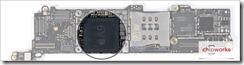 04-Apple-iPhone-SE-Teardown-Chipworks-Analysis-Internal-Apple-A9-Processor-Application[1]