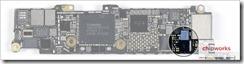 11-Apple-iPhone-SE-Teardown-Chipworks-Analysis-Internal-Touchscreen-controller-hero[1]
