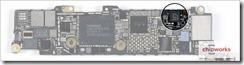 15-Apple-iPhone-SE-Teardown-Chipworks-Analysis-Internal-NFC-Solution-NXP66V10-hero[1]