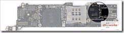 20-Apple-iPhone-SE-Teardown-Chipworks-Analysis-Internal-modem-and-transceiver-Qualcomm-hero[1]