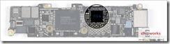 26-Apple-iPhone-SE-Teardown-Chipworks-Analysis-Internal-Whats-New-hero[1]