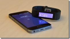 Microsoft%20Band_iPhone-420-90[1]