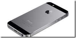 iphone-5se-rumor[1]