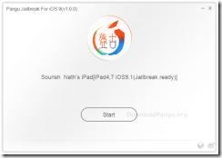 pangu-9.0.2-jailbreak-640x452[1]