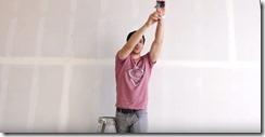 FireShot-Capture-516-iPhone-SE-Drop-Test-vs-5S-YouTube_-https___www.youtube.com_watch[1]