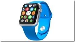 apple-watch-premium-design-vs-pebble-time-round-classic-design[1]