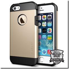 iPhone_5S_Case_Tough_Armor-Champagne_Gold_85b23826-7de2-4798-9d60-00fbce41ea07_1024x1024[1]
