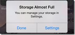 650x300xiphone-storage-almost-full.png.pagespeed.gp jp jw pj js rj rp rw ri cp md.ic.Eb_9yVvP_N[1]