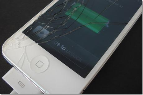 iphone-cracked-screen[1]