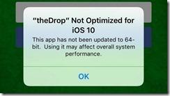 iOS10-warning[1]