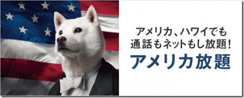SB-America-houdai-e1468597855491[1]