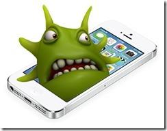 Virus-on-Iphone-and-Ipad[1]