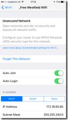 WiFi-Public-iOS-10[1]