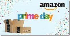 amazon-prime-day[1]_thumb_thumb