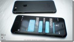 black-iphone-7-780x439[1]